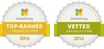 globalgiving-logos