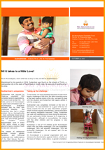 Child-Report-Sudharshan