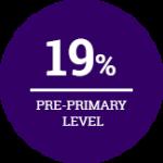 Programs-19%