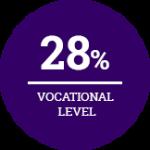 Programs-28%