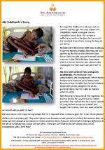 child-report-abi-siddharth
