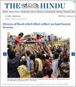 hindu-floodrelief