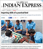 indianexpress