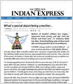 indianexpress26-2017