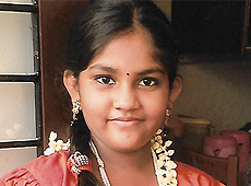 nivedidaya