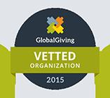 vetted-2015-medium