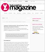 youthmagazine