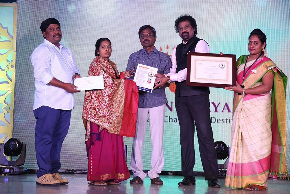 Honoring-our-Special-Moms13---Nagaraja-Vellamal