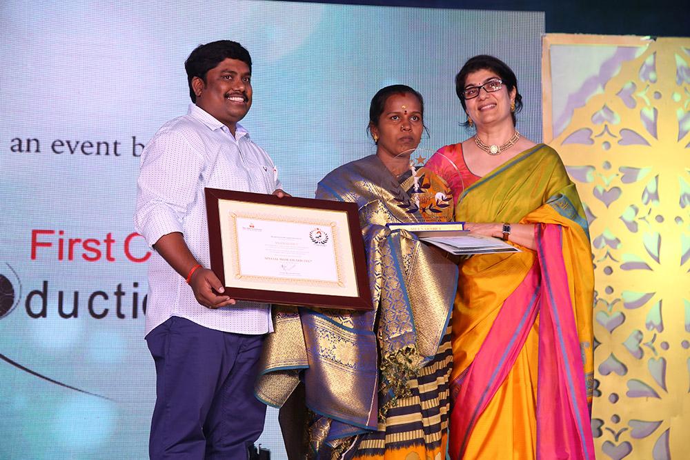 Honoring-our-Special-Moms3---Meenakshi