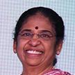 drsumithra