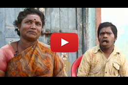 karpagam-video