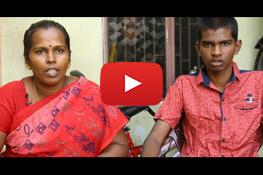 meenakshi-video