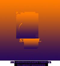 specialmom-logo-2018-homepage