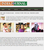 indianjournal