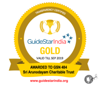 GuideStarIndian_Gold_logo