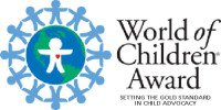 world_of_children_award_logo