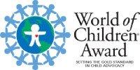 world_of_children_award_logo