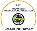 sriarunodayam_volunteer