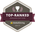 top_ranked_logo