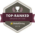 GlobalGiving_Top_Ranked_2019