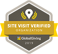 GlobalGiving_Site_Visit_Verified-2019