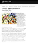 Unsung_but_a_superhero_to_homeless_kids