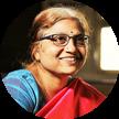 Radha Nandakumar