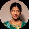 akshaya-sriarunodhaym