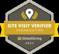 GG-2021siteVisitVerified